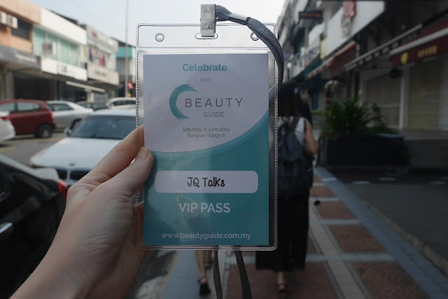 9d0608e9ae16b As a blogger