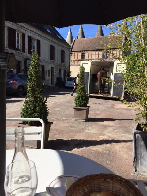 Longpont France