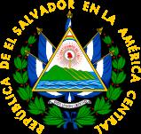 Profil Negara El Salvador