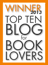 Story Cartel Blog Winner!