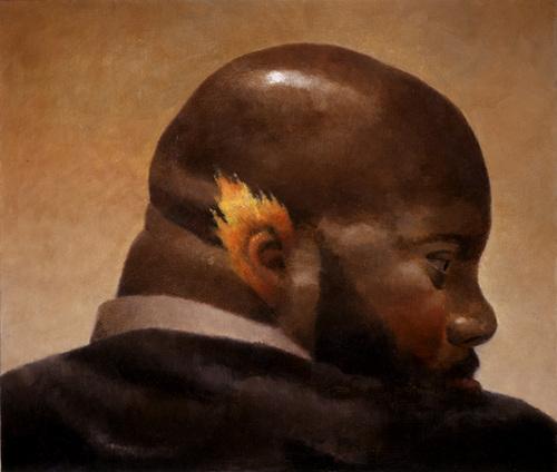 The Art Of Visual Thinking: Illustrator Of The Week: Brad