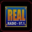 Real Radio - 87.8 FM Colombo - Listen Online