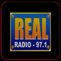Real Radio Listen Online