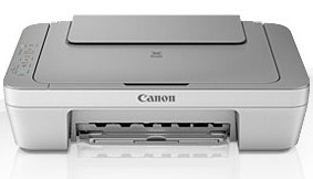 http://driprinter.blogspot.com/2015/09/canon-pixma-mg2440-driver-download.html