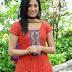 Actress Chudidar Photos HD Album