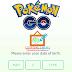 Petunjuk Cara bermain Pokemon Go Untuk pemula