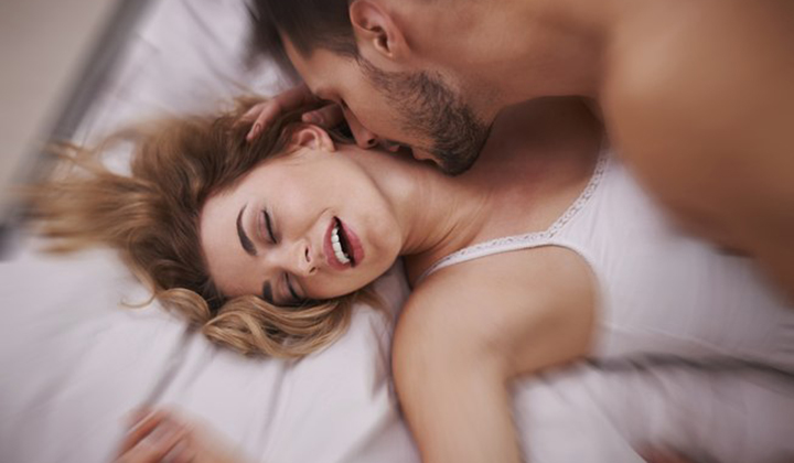 Resultado de imagem para casal prazer