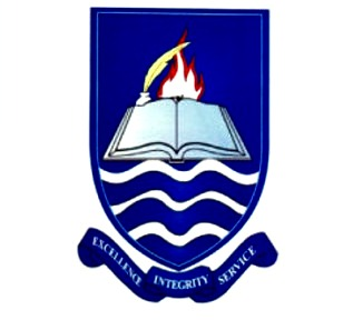 IAUE 2017/2018 Matriculation Date & Important Notice to Freshers