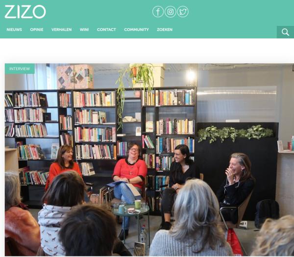 https://zizomag.be/interviews/de-holebibib-een-inspirerende-terugtrekplek-voor-leesfanaten