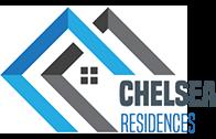 Chung cư Chelsea Residences e2 Yên Hòa