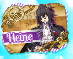 http://otomeotakugirl.blogspot.com/2016/04/walkthrough-shall-we-date-pirates-heine.html