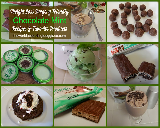 Chocolate%2BMint%2BRecipes%2BEggface Weight Loss Recipes National Chocolate Mint Day Recipes and Products