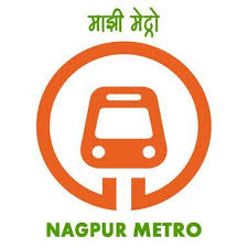 Nagpur Metro Rail Corporation Ltd (NMRCL) Recruitment 2017,Managers, 20 posts