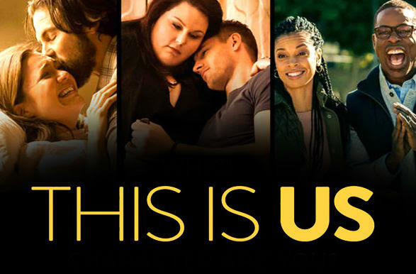 This is us 36歳、これから/第7話「世界一の洗濯機」