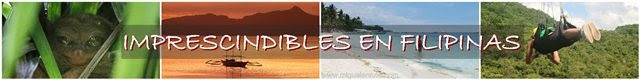 Imprescindibles-Filipinas