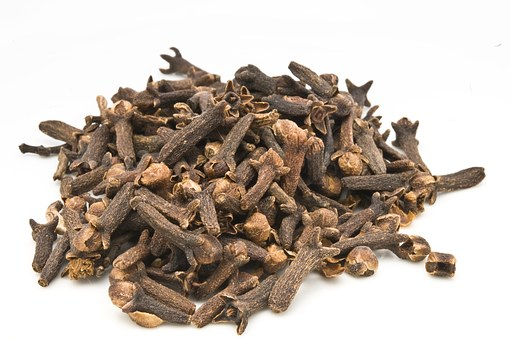 Cause of Tooth Pain and their Home treatment in Hindi,natural toothache remedy