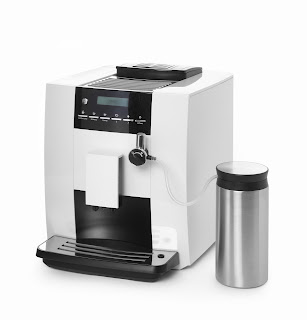 Aparat Automat Cafea Kitchen Line, aparat cafea, automat cafea, aparat cafea profesional