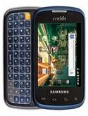 Samsung Transfix R730 Specs