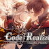Code:Realize: Sousei no Himegimi [07/??] [MEGA] [Mp4-HD] [Sub Español]