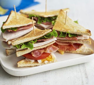 club-sandwich,www.healthnote25.com
