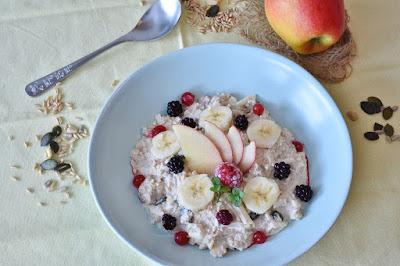 alimentação saudável dicas