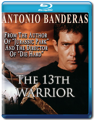 The 13th Warrior 1999 Hindi Dubbed Dual BRRip  https://allhdmoviesd.blogspot.in/