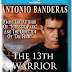 The 13th Warrior 1999 Hindi Dubbed Dual Audio BRRip 300mb