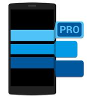 Edge Launcher Pro v2.1.3.pro