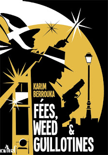 http://www.livraddict.com/biblio/livre/fees-weed-et-guillotines.html
