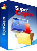 Supercopier-1.4.1.3