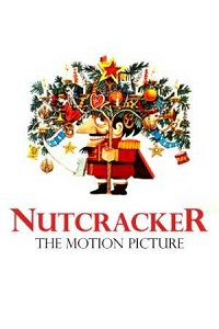 Poster Nutcracker