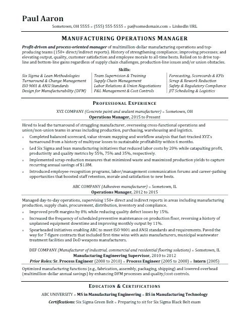 Monstercom Resume Templates Template Monster Perfect Com Free For