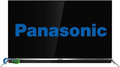 اسعار ومواصفات شاشات باناسونيك Panasonic في مصر 2018