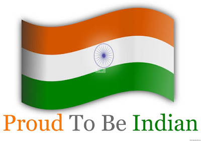 Download Indian Flag Wallpapers – HD Images