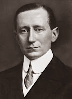Radio yang ada sekarang kita gunakan baik berupa kotak mandiri ataupun tertanam di Penemu Radio - Guglielmo Marconi