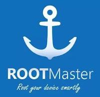 rootmaster