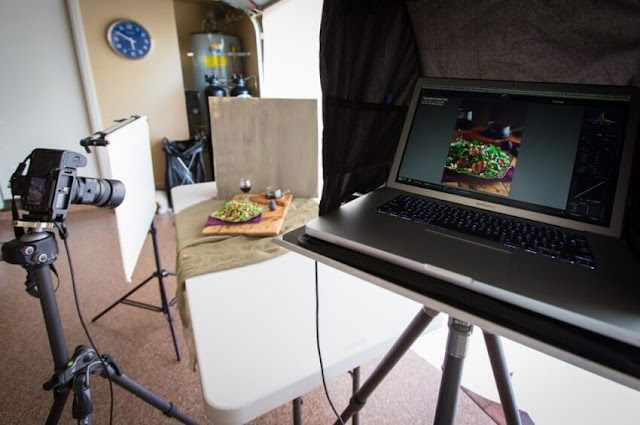 tips menjadi fotografer freelance