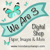 We Are 3© Digital Paper Artist