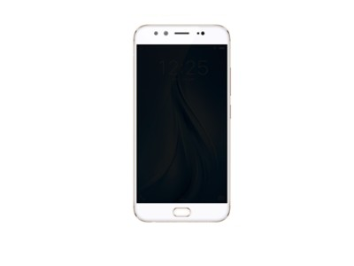 Vivo V5 Plus Official Firmware Download - Firmware