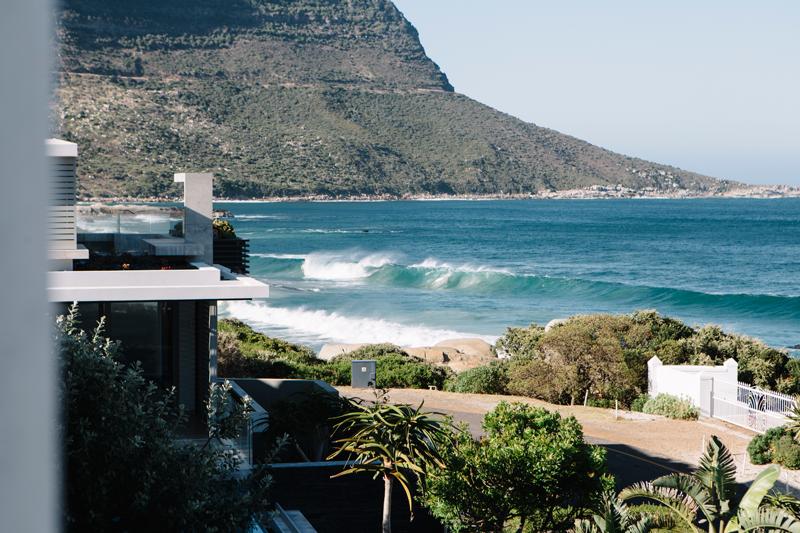 south africa | llandudno