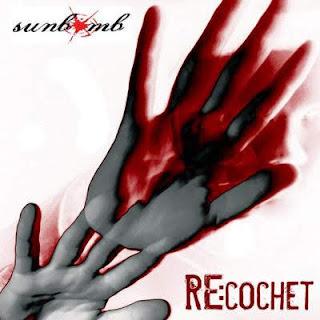 Sunbomb - RE:cochet [EP] (2006)