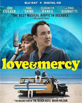 Love and Mercy 2014 BRRip BluRay Single Link, Direct Download Love and Mercy 2014 BRRip BluRay 720p, Love and Mercy 720p BRRip BluRay