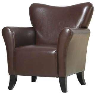 Upholstered Armchairs Living Room Impressive Ideas Upholstered