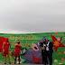 """Καρναβάλι στα Μέθανα:  Βασίλισσα  η """"Παμέλα Άντερσον""""   -  Γκεστ σταρ ο Αρτέμις Σώρρας! (ΕΙΚΟΝΕΣ)"""