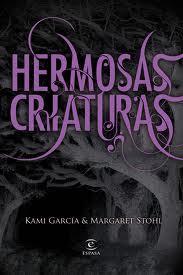 hermosas criaturas reseñas literarias