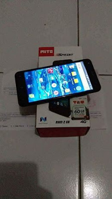 Download Firmware MITO A19 Sprint Ram 2GB