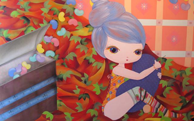 Nina-Pandolfo-obra-grafite-street-art-cultura-blog-um-pinguinho-livia-domingos