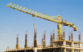 crane qy50k, crane pelabuhan, crane portable, crane pedestal, crane ph, crane peti kemas, crane pabrik, crane palfinger, crane on track, crane on track 35 ton