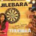 Jilebara Song Lyrics | Thumbaa Movie Songs Lyrics | Vivek - Mervin | Darshan | Harish Ram LH