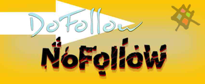 dofollow or nofollow is best